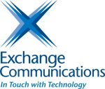Exchange Communications Group Ltd