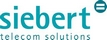 Siebert Telecom Solutions