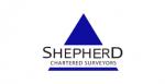 Shepherd Surveyors