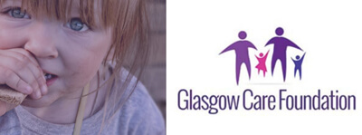 Glasgow Care Foundation